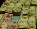 Videos : 5.65 लाख के नकली नोट