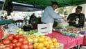 Video: Understanding deflation