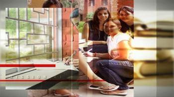 Video : Mission admission Delhi 2010