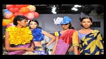 Video : Fardeen Khan on his fashion secrets