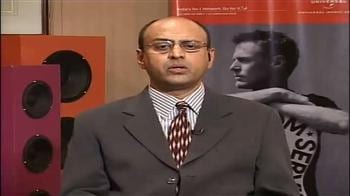 Video : RCom, Universal tie up for mobile music
