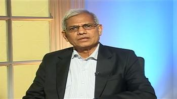 Video : Rising coal prices to affect margins: JSW Energy