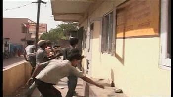 Videos : लापरवाही से महिला की मौत