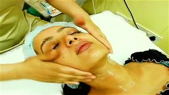 Video : Let your skin breath