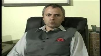 Video : All fake encounters will be probed: Omar