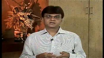 Video : Stocks tips for 06 July, 2010