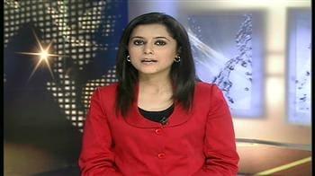 Videos : पुणे टीम चाहता था : देशपांडे