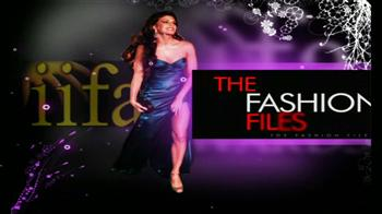 Video : Bollywood celebs' fashion quotient at IIFA