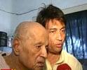 Videos : Shekher Suman talks to NDTV
