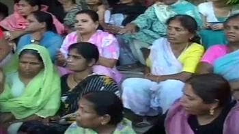 Video : Bhopal gas verdict: Too little, too late?