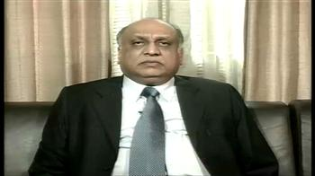 Video : Shree Cements optimistic on July sales