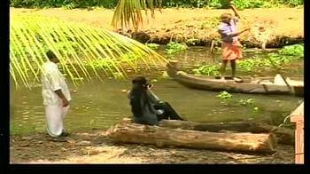 Video : Kerala's rain harvesting lessons
