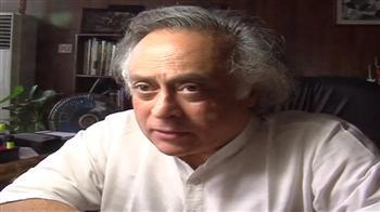 Video : Jairam anguished, says no more Bhopals