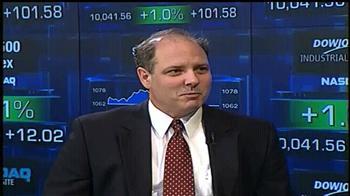 Video : US needs austerity too: TJ Marta