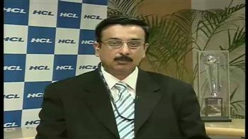 Video : HCL Info buy-out