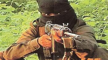 Video : Will the Cabinet send in the Army to tackle Naxals?