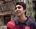 Video : Sachin, an asset for Team India