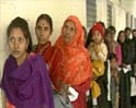 Video : Bhopal survivors ignored by the state