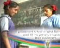 Video: The power of RTI