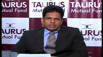 Video : 'StanChart IDR a symbol of India's growth'