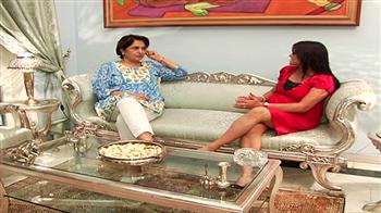 Videos : The journey of Adarsh Gill