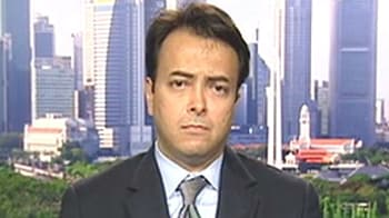 Video : RBI hikes rates