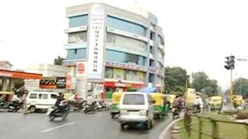 Videos : 12 दरवाजों से घिरा शहर अहमदाबाद