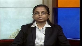 Video : IIP growth estimated at around 5.5%