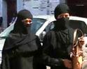 Videos : मुस्लिम महिलाएं नाराज