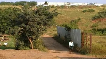 Video : पुणे में जमीन घोटाले का पर्दाफाश