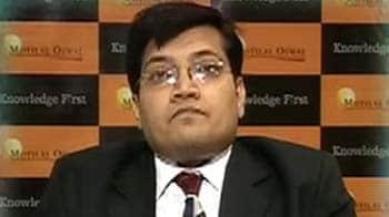 Video : Stock picks for July 12, 2010