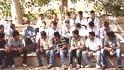 Video: Remembering Aman Kachroo