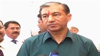 Video : Our Bhopal prosecution was weak: CBI