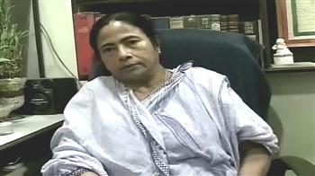Video : West Bengal to witness elections early?