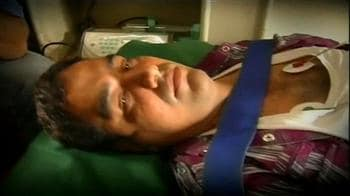 Videos : कैशलेस पर मरीज हुए हेल्पलेस