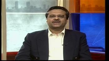 Video : Stock picks for July 14, 2010