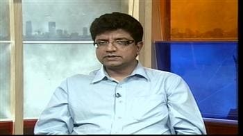 Video : Vedanta-Cairn India deal?
