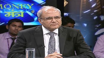 Video : India: Next phase of growth