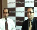 Video: Positive on Indian stocks: JP Morgan