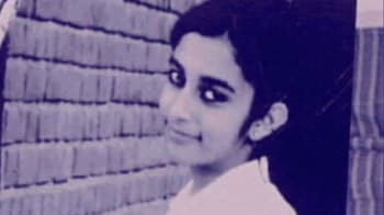 Video : Aarushi Talwar case: CBI gives up with closure report