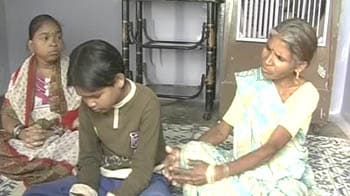Video : Bhopal Gas Tragedy: Victims still await justice