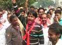 Videos : निकाय चुनावों में भाजपा की जीत
