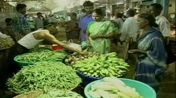 Video : Inflation in double digits, rate hike imminent