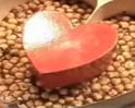Video: Food for your love