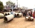 Videos : बिक गई बस्ती