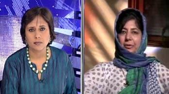 Video : All parties: Destination Kashmir