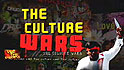 Video: The culture wars