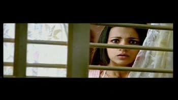 Video : First look: Akshay's Khatta Meetha