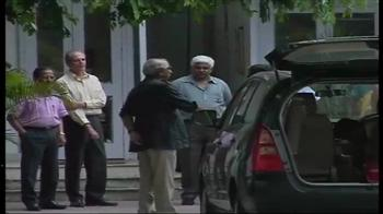 Video : BJP clears Jaswant's re-entry into party