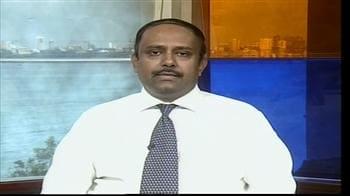 Video : Impact of Basel III on Indian banks